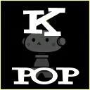 人気の「Norazo」動画 79本 -【K-POP専門放送】