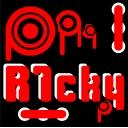 R1cKyのゲーム配信