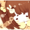 (*´▵`)つちょこ食べたい。