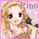 ☆Rinoの歌箱☆