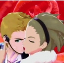 【アイドルマスター】 薔薇m@s 【BL】