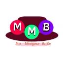 MixMinigameBattleネットラジオ