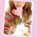 YU☆LIVE