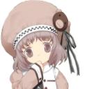 さくら -SAKURA-