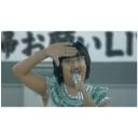 人気の「SCE」動画 23,053本 -ゲーム雑談
