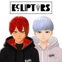 Ecliptors