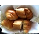 パンはパンでもぱーんでもん