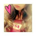 林檎 -またーりんご(*´・ω・`)