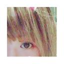 ★電影少女★痒☆