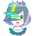 Video search by keyword みこ - micommunity