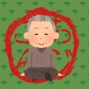 おじチャン〜ニコニコ出張エディション〜
