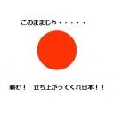 頼む!立ち上がってくれ日本!!
