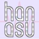 キーワードで動画検索 欲音ルコ - HANASU