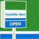 FamiellieMart