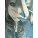 ♥・3・ひなちゃんねる・ω・♥