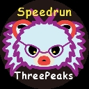 Need for speedrun