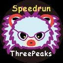 Need for speedrun