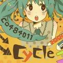 【女子大生数人が】Cycleコミュ【喋るよ】