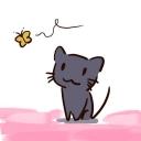 【天鳳】麻雀ネコネコ配信だお(*´ω`*)【打とうよ】
