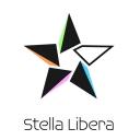 StellaLibera