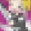 人気の「LiLy」動画 9,802本 -レンの将来が不安になる動画