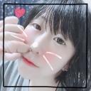 キーワードで動画検索 ぬいぐるみ - メンヘラたくちゃんと6人?の仲間たちヽ(´▽`)/