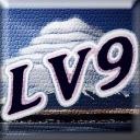 人気の「原付」動画 1,495本 -.・**※ LV9 IN The NSC ※**・.