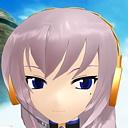キーワードで動画検索 KAITO - MikuMikuDance