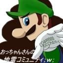人気の「アイドルマスター」動画 376,167本 -地雷原;w;
