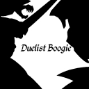 《Duelist Boogie》Community
