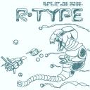 R-TYPER H