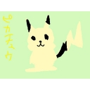 Re:あいひ ☆ LINK ♂ ★