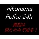 人気の「破壊」動画 318本 -コラボでhshs★