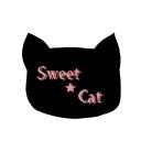 Sweet ★ Cat