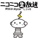 人気の「テスト放送」動画 39本 -テスト配信用コミュニティ