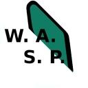 W.A.S.P. ニコニコ動画支部