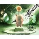 人気の「植松伸夫」動画 3,586本 -クポのお留守番♪