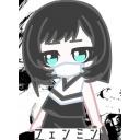人気の「漫画」動画 44,859本 -めんま組