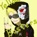 人気の「渋谷のキング」動画 1,966本 -渋谷のキング