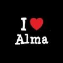ALMA研究所