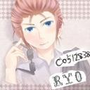 RYO'S GDGDʅ(◉◞⊖◟◉ )ʃ