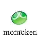 momokenのぷよぷよ等実況コミュニティ