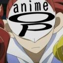 人気の「アニメOP」動画 4,677本 -【昭和・平成】アニメOPとともに・・・【鑑賞・回想】
