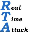 RTA動画総合