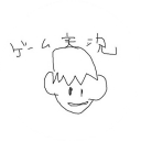 高嶺ゲーム実況チャンネル