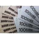 FX 日本経済 日経225