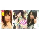 【AKB&SKE48】ヲタのヲタによるヲタのための【合同コミュニティ】