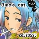 猫さんのまったり喫茶