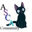 キーワードで動画検索 コマンドテスト - ASCA