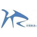 The live broadcasting station of Z president 【Z社長の生放送局】